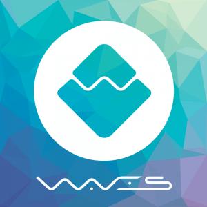 ویوز (Waves) چیست؟