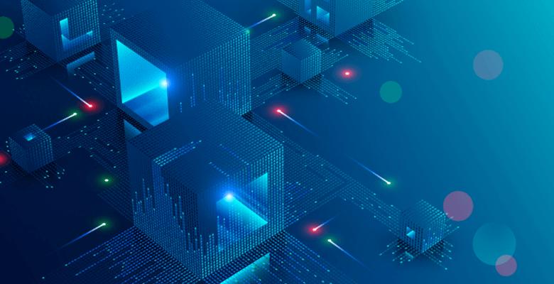 ساختار بلاک در بلاک چین بیت کوین چیست؟