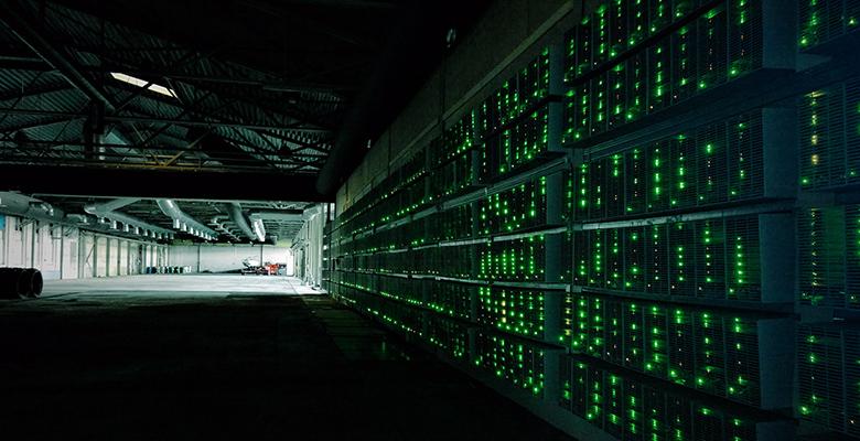 متخصص رمزنگاری هاروارد: ارزهای دیجیتال به دردنخور هستند