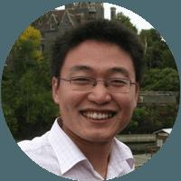 میلیاردر چینی بیت کوین: بهار ارزهای دیجیتال سال 2020 فرا خواهد رسید