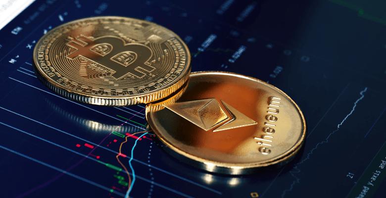 بورس نزدک شاخصهای قیمت بیت کوین و اتریوم را اضافه خواهد کرد