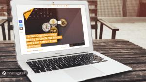 بیانیه سایت ارزدیجیتال در خصوص ترجمه نادرست اسپوتنیک درباره ارز پیمان
