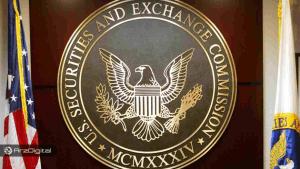 لغو یک طرح ETF بیت کوین به درخواست کمیسیون بورس آمریکا