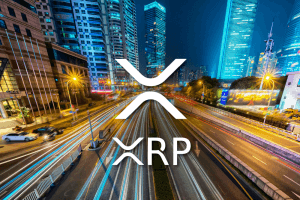 مدیر عامل ریپل: ارز JPMorgan خصوصیات مهم ارز دیجیتال را ندارد