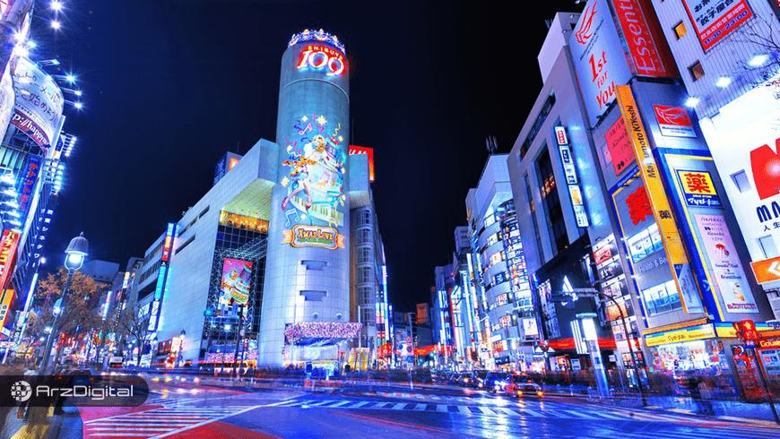 آمادگی غول ژاپنی برای ارائه ریپل و دیگر ارزهای دیجیتال به ۲۳ میلیون مشتری در ماه مارس