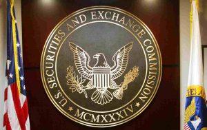 یکی از اعضای SEC: در نهایت ETF بیت کوین تصویب خواهد شد