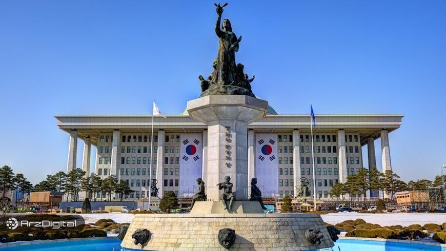ممنوعیت ICOها در کره جنوبی ادامه خواهد یافت