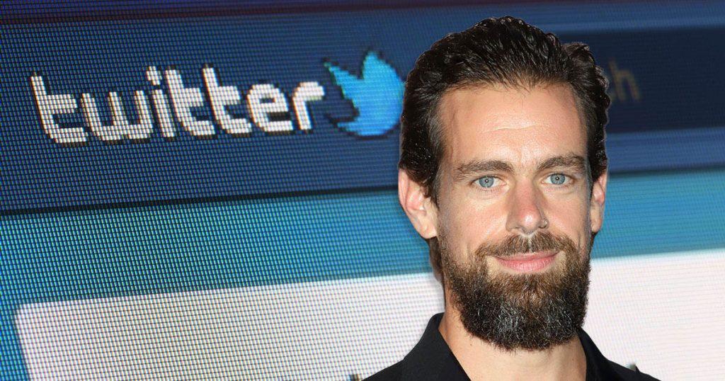 مدیرعامل توییتر نیز به شبکه لایتنینگ بیت کوین پیوست !