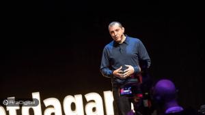 نظر متخصص بیت کوین درباره بیطرف بودن پادشاه ارزهای دیجیتال