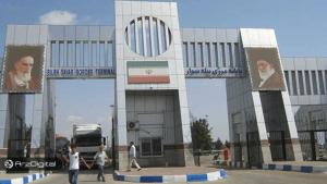 قاچاق ۱۱ دستگاه استخراج ارز دیجیتال با هوشیاری ماموران گمرک ناکام ماند