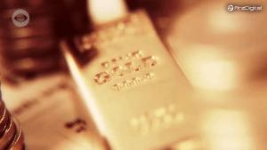 آیا طلا بزرگترین کلاهبرداری تاریخ است؟