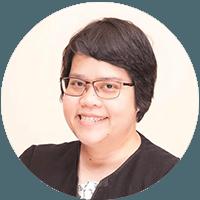 تصویب اولین پورتال ICO توسط کمیسیون بورس و اوراق بهادار تایلند