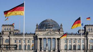 دولت آلمان سند مقررات اوراق بهادار مبتنی بر بلاک چین را منتشر کرد
