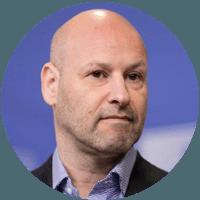 کپسول هفتگی سرمایهگذاران ارزهای دیجیتال – شماره هشتم – هفته چهارم اسفند ۹۷