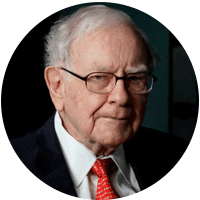 کپسول هفتگی سرمایهگذاران ارزهای دیجیتال – شماره ششم – هفته دوم اسفند ۹۷