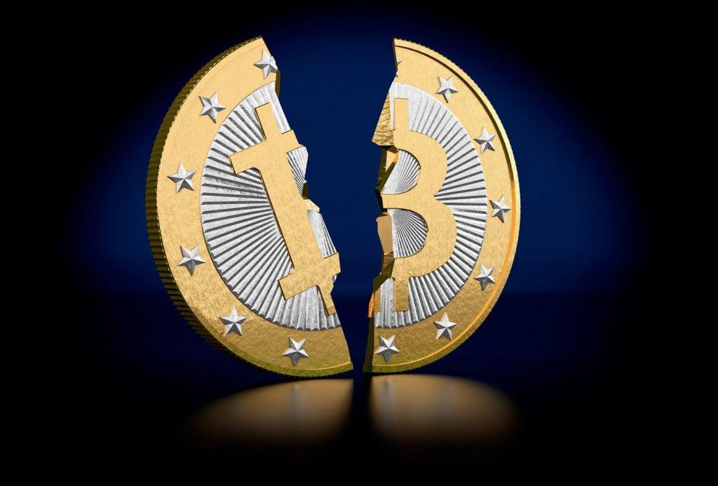 قیمت بیت کوین پس از نصف شدن پاداش به شکل قابل توجهی افزایش پیدا میکند