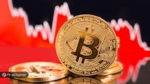 یک تحلیلگر: افزایش شدید قیمت بیت کوین در سال ۲۰۱۹ بعید به نظر میرسد
