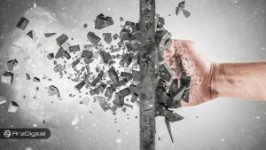 هزاران بار اعلام مرگ بیت کوین/ پادشاه ارزهای دیجیتال قویتر از همیشه !