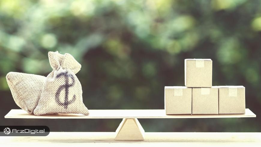 تاثیر عرضه و تعداد واحدها در قیمت ارزهای دیجیتال چیست؟