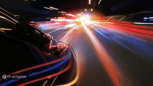 بلاک استریم به روزرسانی زیرساخت جدید شبکه لایتنینگ را منتشر کرد