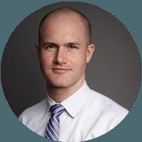 5 فرد ثروتمند حوزه بیت کوین و ارزهای دیجیتال را بشناسید