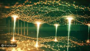 افزایش حملات به زیرساختهای ابری برای استخراج غیرقانونی ارز دیجیتال