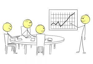 فرایند راهاندازی یک ICO چگونه است؟