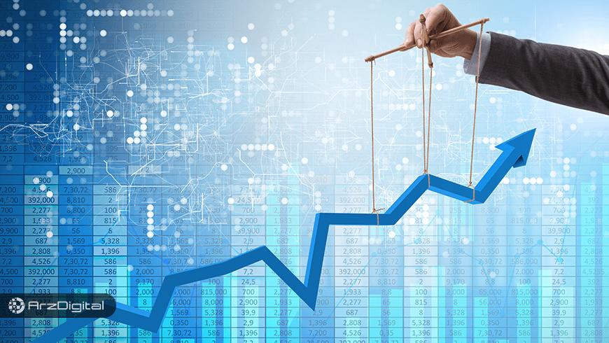 شرکت سیرکل به دنبال مبارزه با پامپ و دامپهای بازار ارز دیجیتال