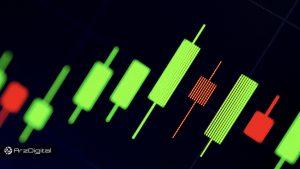 10 نکته برای شروع معامله و ترید ارزهای دیجیتال