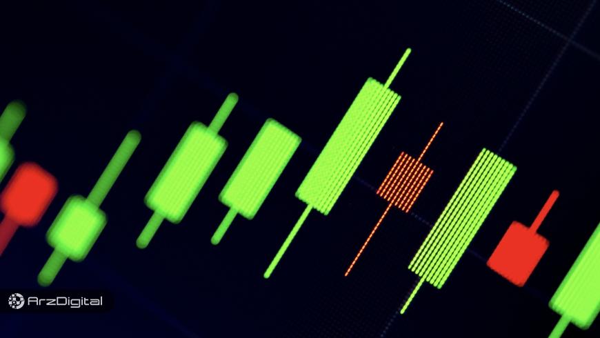 ۱۰ نکته برای شروع معامله و ترید ارزهای دیجیتال
