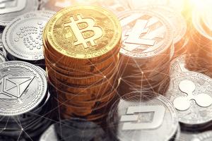 آیا رویداد قوی سیاه در ارزهای دیجیتال نسبت به دیگر داراییها بیشتر اتفاق میافتد؟