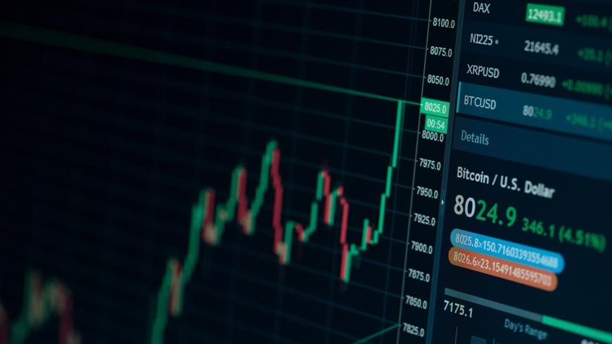 گزارش جنجالی: 95 درصد حجم معاملات بیشتر صرافیها ساختگی است
