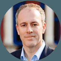 تاثیرات بیت کوین در بازار کالاهای لوکس و تجملی