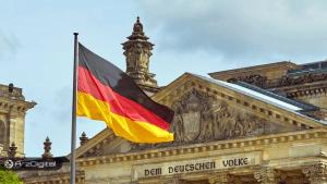 دولت آلمان به دنبال انتشار سیاستنامه بلاک چین تا اواسط 2019
