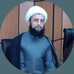 حجتالاسلام حقجو: بیت کوین از منظر فقهی با مشکلی مواجه نیست!
