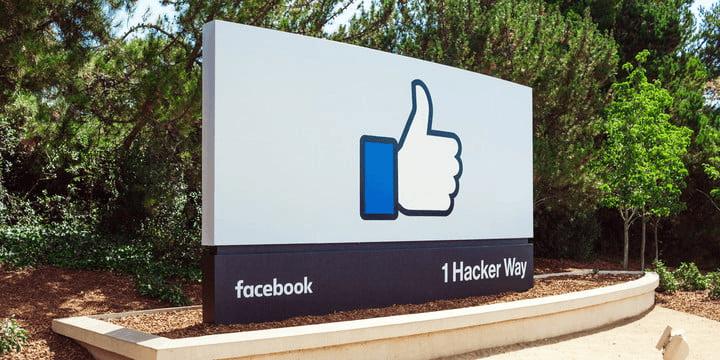 فیسبوک به دنبال راهاندازی ارز دیجیتال در نیمه اول سال 2019!