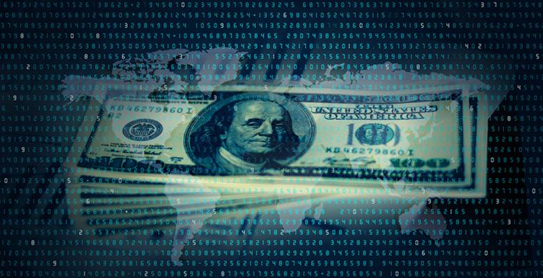 تتر به دنبال ایجاد ارز دیجیتال باثبات در بستر بلاک چین ترون