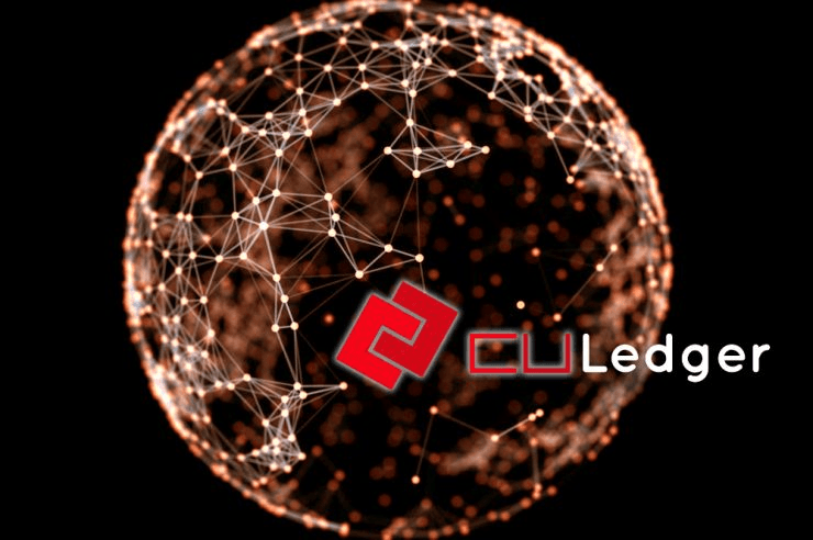 همکاری آیبیام و CULedger به منظور توسعهی راهحلهای مبتنی بر بلاک چین برای اتحادیههای اعتباری بینالمللی