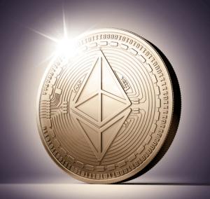 پیش بینی قیمت اتریوم توسط کارشناسان ارزهای دیجیتال