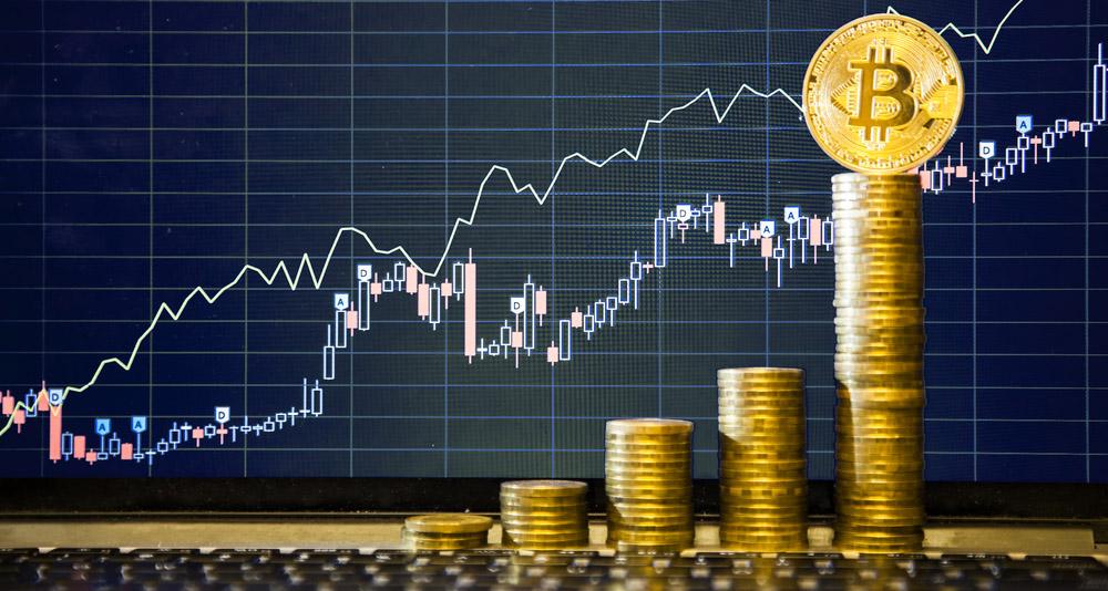 تحلیلگر مطرح: بیت کوین دلار را از صحنه خارج خواهد کرد و ارز ذخیرهای جهان خواهد شد