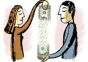 چرا زیرساختهای مالی متنباز در نهایت پیروز میدان خواهند بود؟
