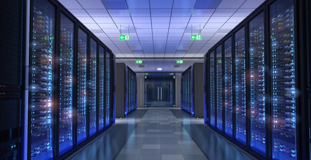 حملات 51 درصد با اجاره قدرت هش؛ دردسری جدید برای ارزهای دیجیتال