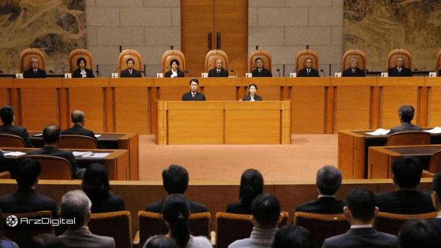 اولین دادگاه رسیدگی به پرونده هک کیف پول ارزهای دیجیتال در ژاپن تشکیل شد