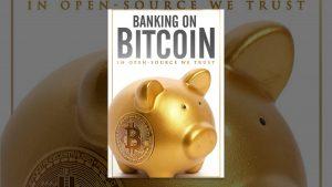 دانلود مستند بانکی به نام بیت کوین Banking on Bitcoin – فارسی