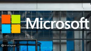 مسدود سازی بیش از ۵ میلیون تبلیغات ارزهای دیجیتال توسط مایکروسافت در سال ۲۰۱۸