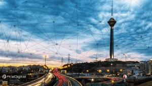 مدیران جهانی کسب و کار اردیبهشت ماه به تهران میآیند