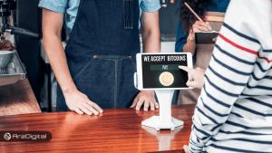 نتایج یک پژوهش: ۶۰ درصد کاربران از پرداخت با بیت کوین هراس دارند!