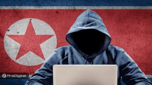 هکرهای کرهشمالی همچنان به صرافیهای ارز دیجیتال حمله میکنند