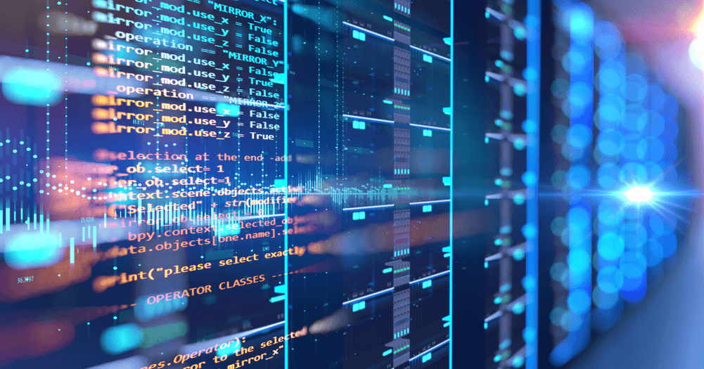 تعداد توسعه دهندگان فعال اتریوم بیش از دو برابر بیت کوین !