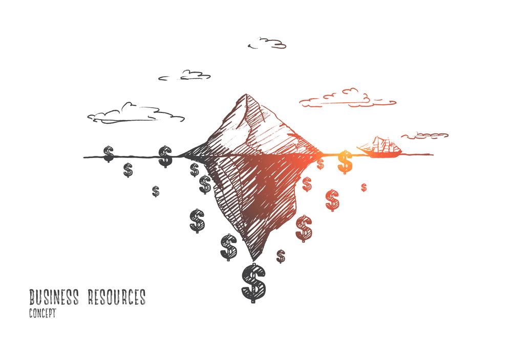 در سال 2019 منتظر چه اتفاقاتی در دنیای ارزهای دیجیتال باشیم؟